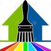 Peintre-Tireur de Joints $20.hrs 25 Ans Exp.Tél 418  931-9332