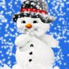 J'offre de pelleter votre neige pour secteur Plateau Mont-Royal