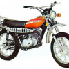 Wanted:Early 70's Suzuki TS/TC 185 or 250