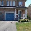 164 Dewell Cres