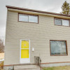 Upgraded House for Sale! 974 College Ave.