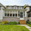 Charming Fort Rogue House! 695 Jubilee Ave.