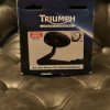 Triumph Bar End Mirror