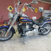 CHECK OUT THIS PRICE 2012 Harley Davidson Custom Fat Boy
