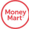 Store Manager - Ottawa East